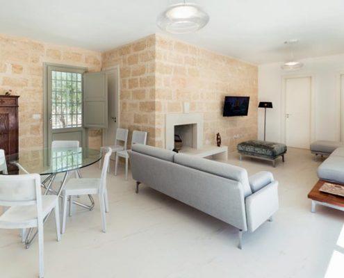 020_IR44_2014-12-495x400 Décoration salon, pièce à vivre ou de séjour