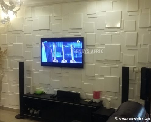 20170708_175429-495x400 Décoration salon, pièce à vivre ou de séjour