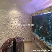 IMG-20170922-WA0100-180x180 Décoration Salon - Model Faux Plafond au Sénégal