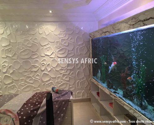 IMG-20170922-WA0100-495x400 Décoration Salon - Model Faux Plafond au Sénégal