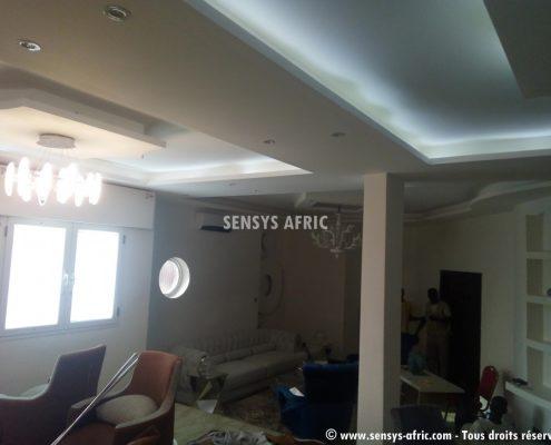 IMG_20171206_164516-495x400 Décoration salon, pièce à vivre ou de séjour