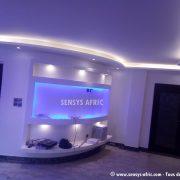 IMG_20171206_164849-180x180 Décoration Salon - Model Faux Plafond au Sénégal