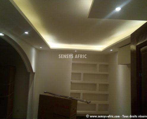 IMG_20171206_165836-495x400 Décoration salon, pièce à vivre ou de séjour