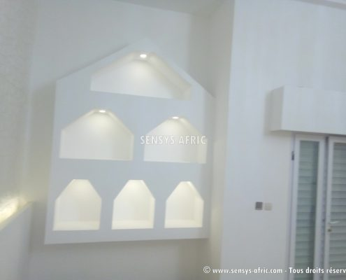 IMG_20171206_165953-495x400 Décoration salon, pièce à vivre ou de séjour