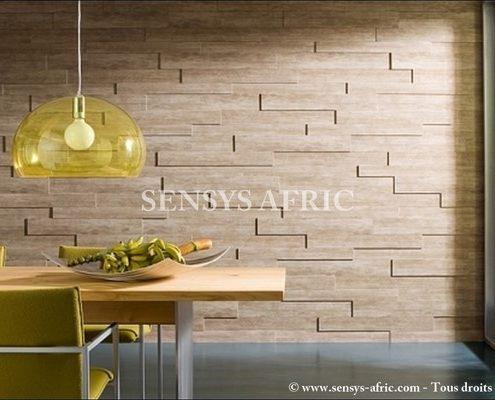 Lame-PVC-mur-Copier-495x400 Décoration salon, pièce à vivre ou de séjour
