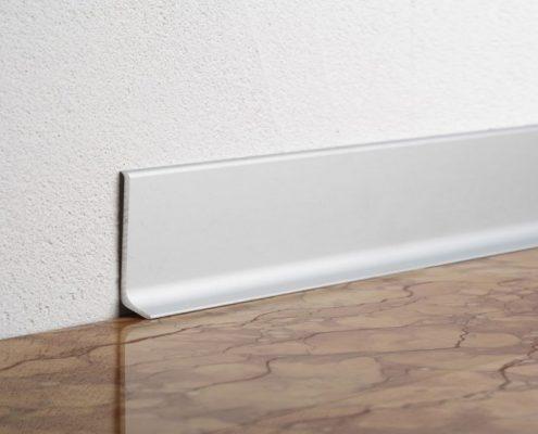 Plinthe-PVC-495x400 Décoration Salon - Model Faux Plafond au Sénégal
