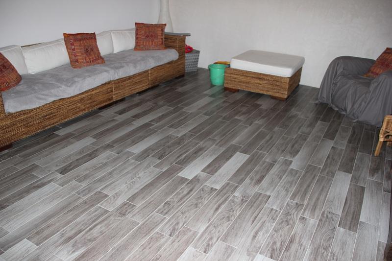 Revêtement-de-sol-parquet-pvc-dakar-sénégal Finition revêtement de sol, Plinthe PVC