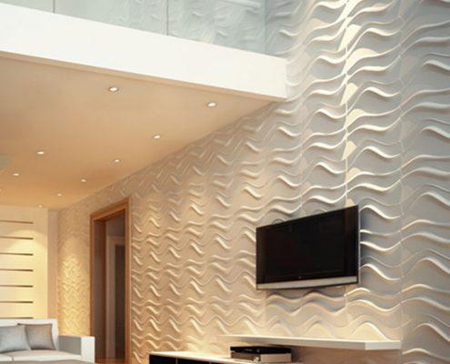 Revêtement-mural-Sensys-22-495x400 Décoration salon, pièce à vivre ou de séjour