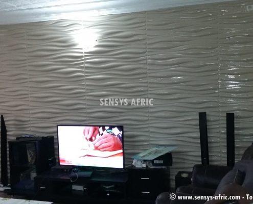 Revêtement-mural-Sensys-8-495x400 Décoration salon, pièce à vivre ou de séjour