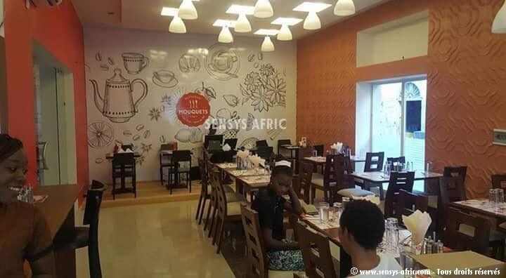 IMG-20180321-WA0073 Restaurant Mouquets