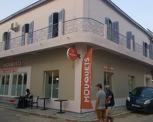 IMG-20180321-WA0077-495x396 Décoration Salon - Model Faux Plafond au Sénégal