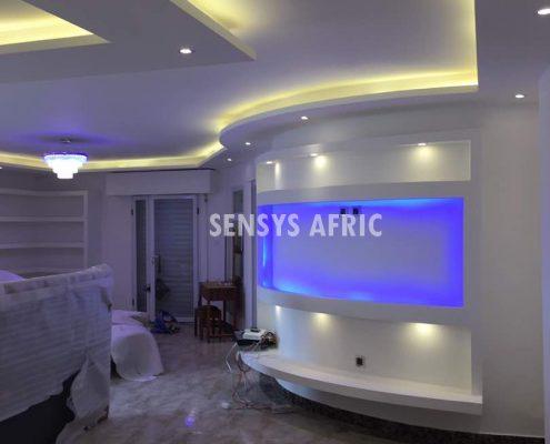 IMG-20170922-WA0047-495x400 Idées décoration chambre adulte