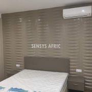 IMG-20170922-WA0063-180x180 Décoration Salon - Model Faux Plafond au Sénégal