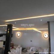 IMG-20180321-WA0026-180x180 Décoration Salon - Model Faux Plafond au Sénégal