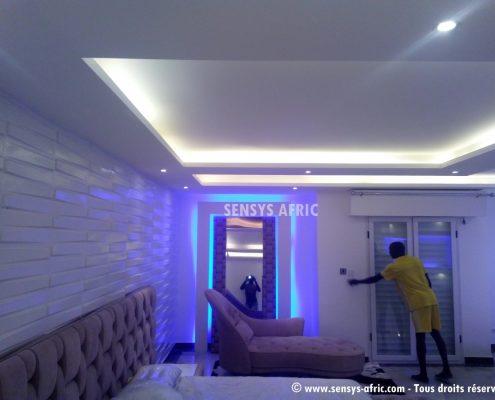 IMG_20171206_164944-495x400 Idées décoration chambre adulte