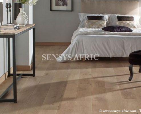 d1a55edfb41293ffbd371d1ad268c405-Copier-495x400 Idées décoration chambre adulte
