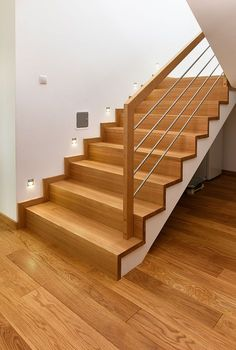 Escaliers-en-bois-Dakar-Sénégal-Sensys-Afric-2 Escaliers