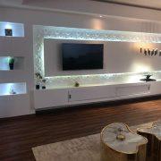 Meubles-Lumineux-salon-Sensys-Afric-meubles-Ola-Déco-.-180x180 Décoration Salon - Model Faux Plafond au Sénégal