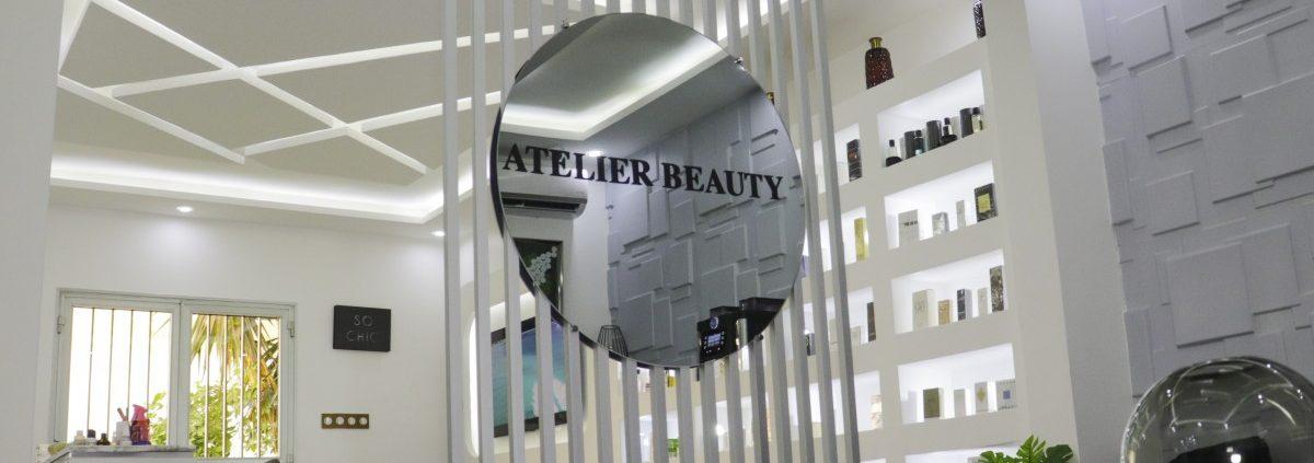 Chantier-LAtelier-Beauty-7207-1200x423 Atélier Beauty Dakar