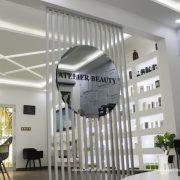 Chantier-LAtelier-Beauty-7207-180x180 Décoration Salon - Model Faux Plafond au Sénégal
