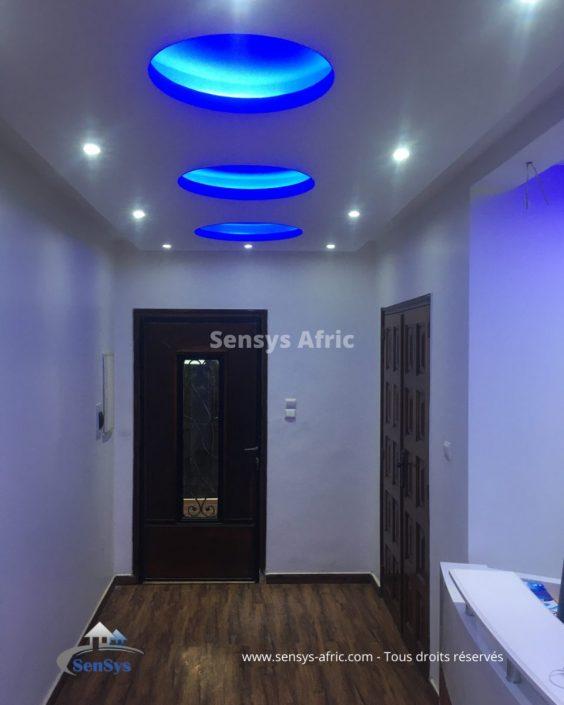 Clinique-Kiné-protected-Sensys-1-564x705 Faux Plafond