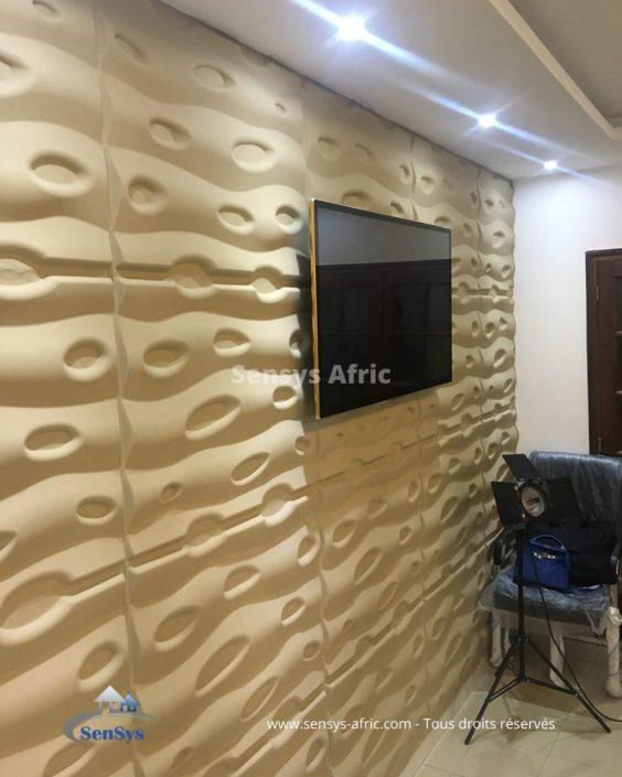 Clinique-Kiné-protected-Sensys-15-564x705 Panneaux 3D