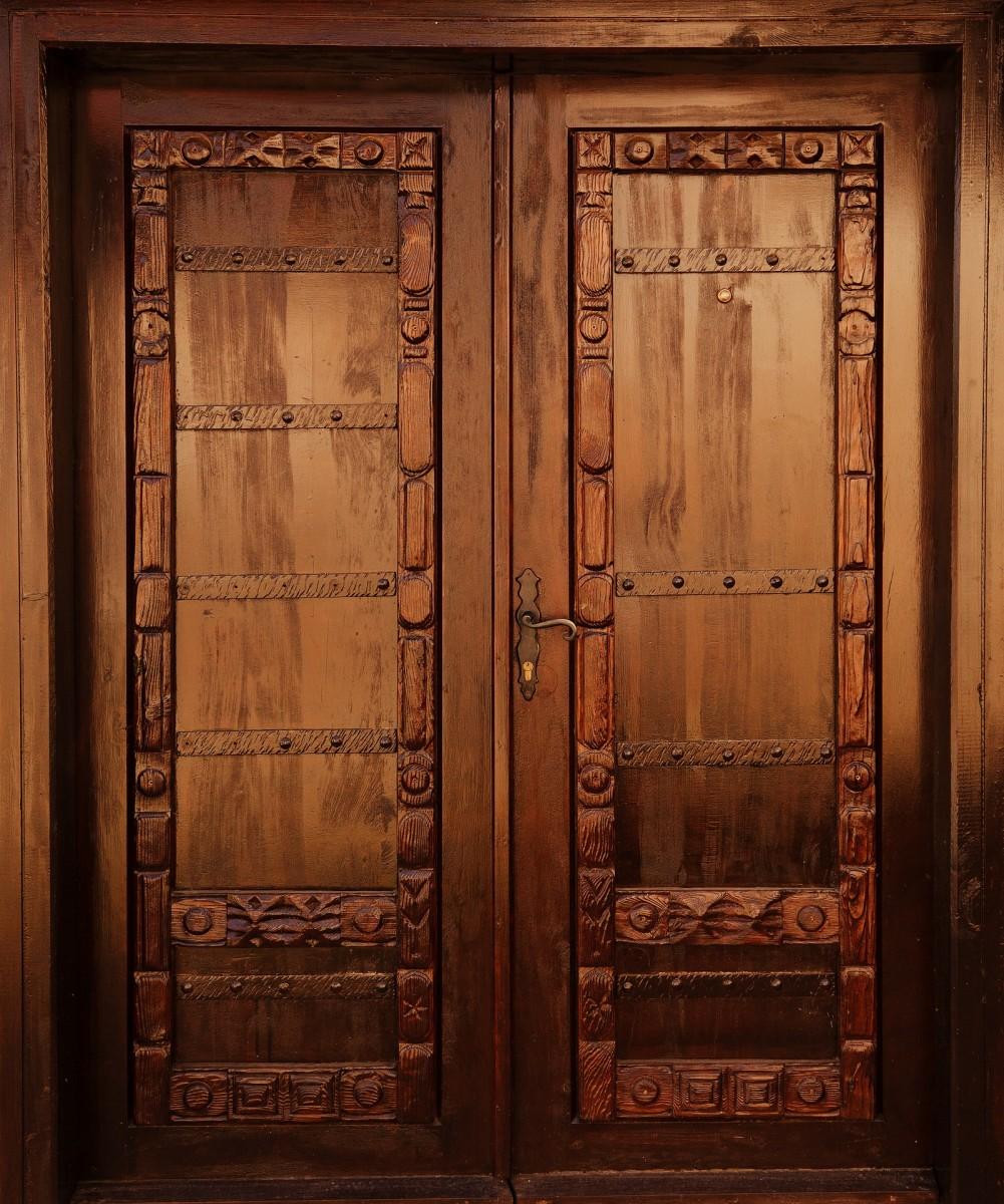 Avantages-portes-en-bois-sensys Portes en bois