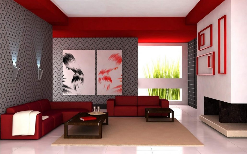 Design-living-room-Dakar-Sensys-Afric-1030x644 Rénovation intérieure