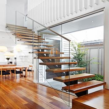 Escaliers-bois-à-Dakar-Sénégal-Sensys-Afric-1 Escaliers en bois