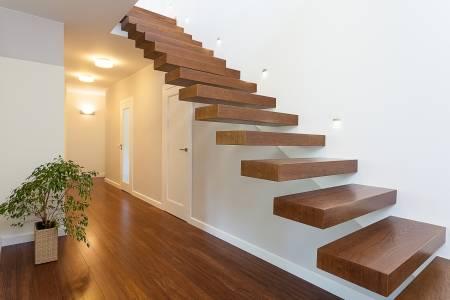 Escaliers-en-bois-Dakar-Sénégal-Sensys-Afric Escaliers en bois