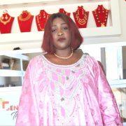 Mme-Diop-Sénégal-Thioup-180x180 A propos