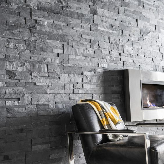 Pierre-naturelle-sénégal-pierres-de-parement-mural-habillage-de-mur-dakar-sensys-design Pierre Naturelle