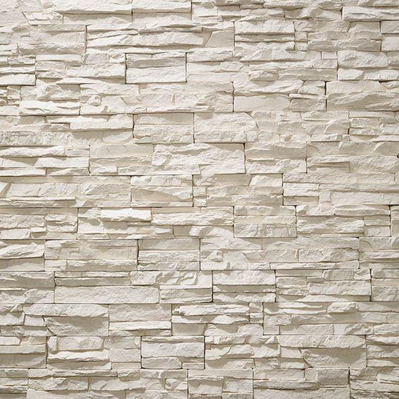 Pierres-naturelles-sénégal-pierres-de-parement-mural-habillage-de-mur-dakar-sensys-design Pierre Naturelle