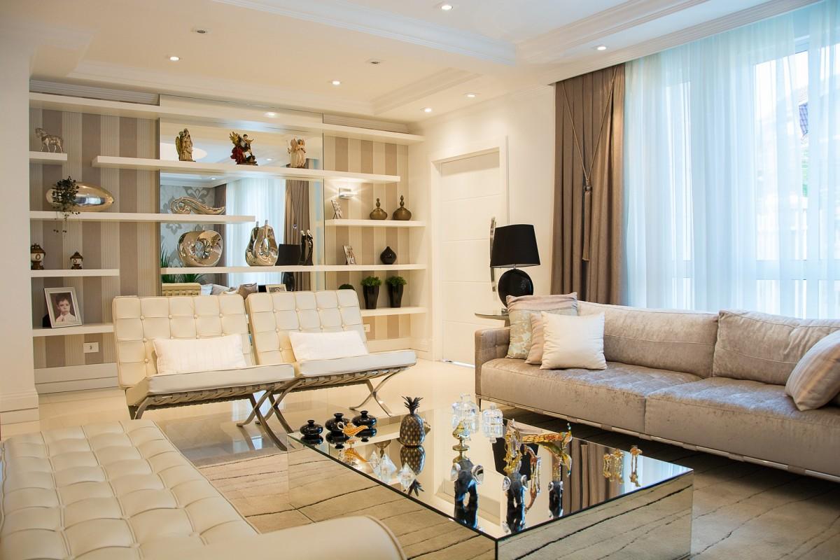 Remodelage-salon-Dakar-design-salon-Sénégal-Décoration-dintérieur-sensys-Afric Architecture d'intérieur