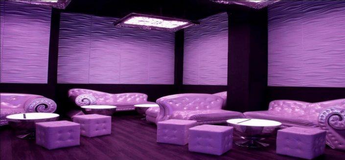 Sensys-Afric-Décoration-salle-dattente-Copier-705x327 Panneaux 3D