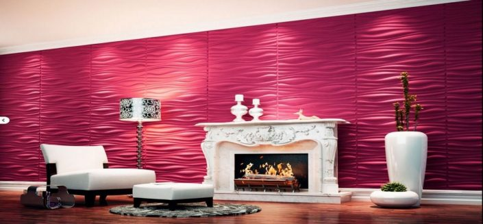 Sensys-Afric-Panneaux-3D-living-room-salon-Copier-705x327 Panneaux 3D