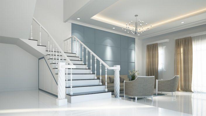Sensys-Afric-design-dintérieur-moderne-705x397 Faux Plafond