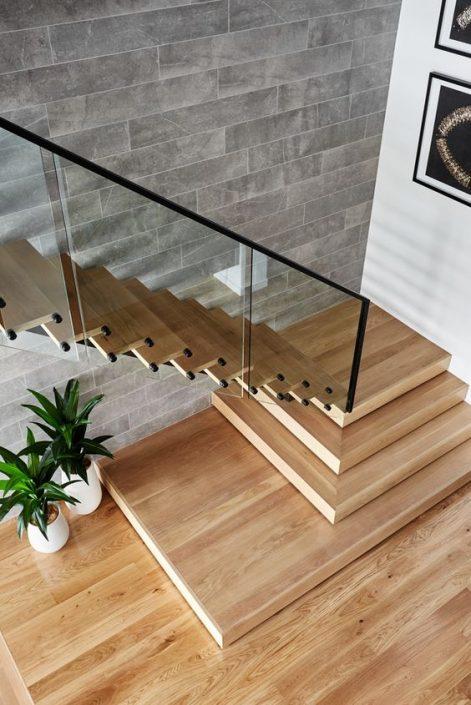 Wood-staircase-Dakar-Sénégal-471x705 Escaliers en bois