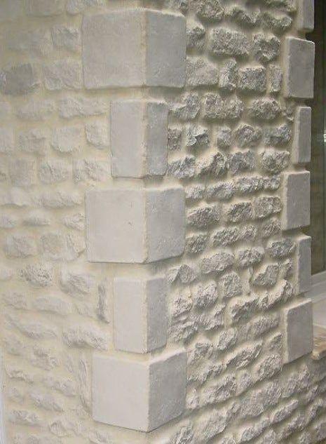 rénovation-maison-pierre-naturelle-sénégal-design-sensys Pierre Naturelle