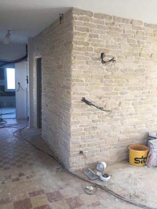 rénovation-maison-pierres-naturelles-sénégal-design-sensys-afric-529x705 Pierre Naturelle