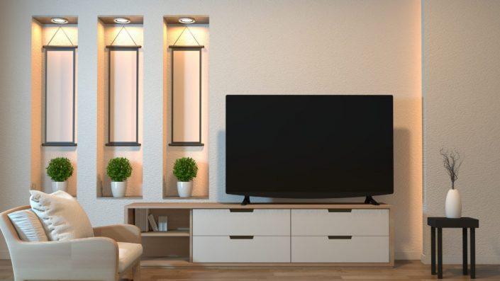 2-2-705x397 Meubles TV BA13