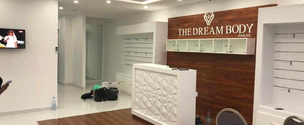 WhatsApp-Image-2020-09-02-at-19.26.07-1-1024x423 The Dream Body Dakar