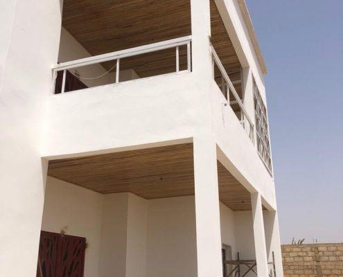 WhatsApp-Image-2021-03-27-at-14.57.31-495x400 Second oeuvre et décoration de maison à Thiès, Sénégal.