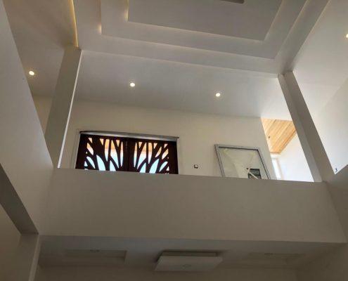 WhatsApp-Image-2021-03-27-at-14.57.37-1-495x400 Second oeuvre et décoration de maison à Thiès, Sénégal.