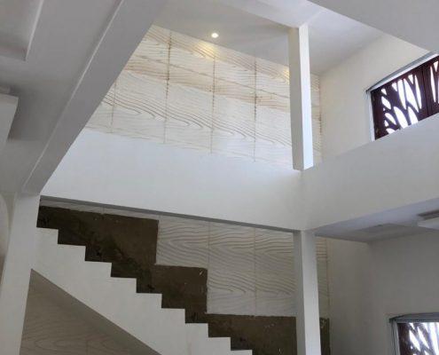 WhatsApp-Image-2021-03-27-at-14.57.39-495x400 Second oeuvre et décoration de maison à Thiès, Sénégal.
