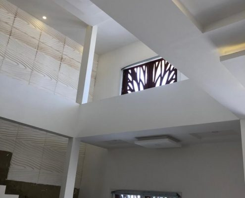 WhatsApp-Image-2021-03-27-at-14.57.40-2-495x400 Second oeuvre et décoration de maison à Thiès, Sénégal.