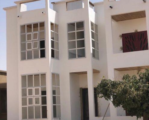 WhatsApp-Image-2021-03-27-at-14.57.41-2-495x400 Second oeuvre et décoration de maison à Thiès, Sénégal.
