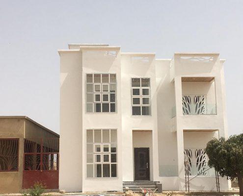 WhatsApp-Image-2021-06-05-at-21.54.32-495x400 Second oeuvre et décoration de maison à Thiès, Sénégal.