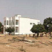 WhatsApp-Image-2021-06-05-at-21.54.34-2-180x180 Décoration Salon - Model Faux Plafond au Sénégal